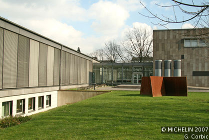 Folkwang Museum