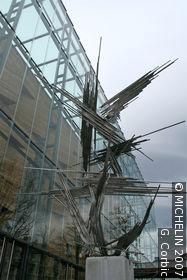 Rhenish Museum