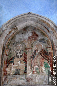 St Gereon's Church