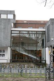 Fine Arts Museum of Westphalia