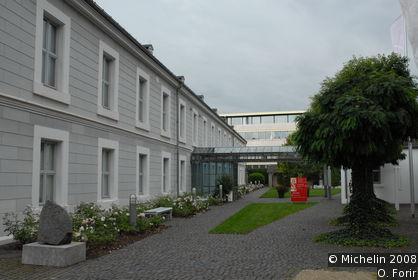 Bischöfliches Dom-und Diozesanmuseum