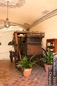 Casa Llopis