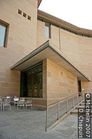 Museu Episcopal