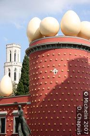 Torre Galatea