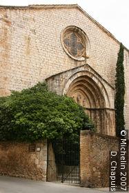 Museu del Castell de Peralada