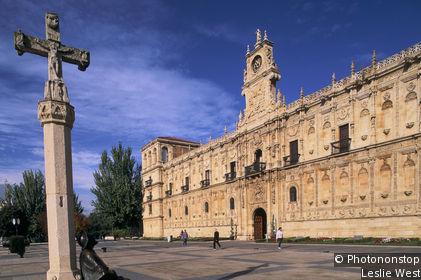 Museo Provincial de León