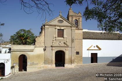 Monastery of the Incarnation