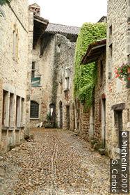 Rue du Prince