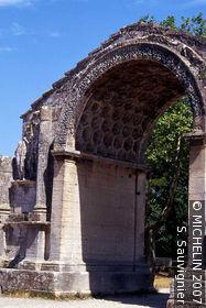 Arc Municipal