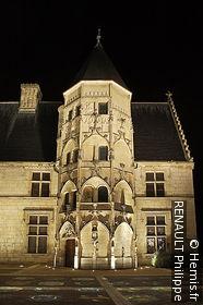 Estève Museum