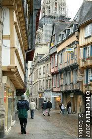 Rue Kéréon
