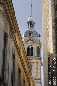 Church of Notre-Dame
