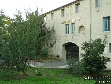 Biterrois Museum