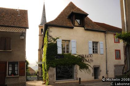 Musée du Trièves