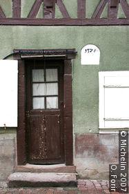 Preiss-Zimmer House