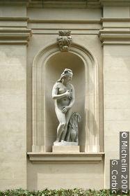 Palais St-Pierre