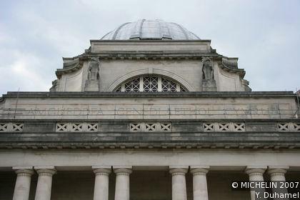 National Museum of Wales/Amgueddfa Genedlaethol Cymru