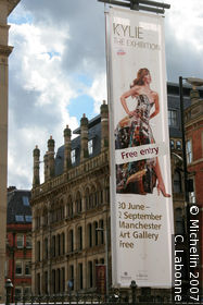 City Art Gallery