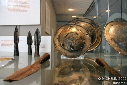 Devizes Museum