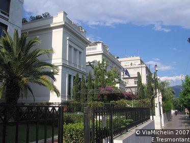 Benáki Museum