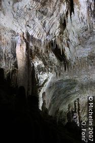 Crag Cave
