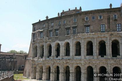 Marcello Theatre