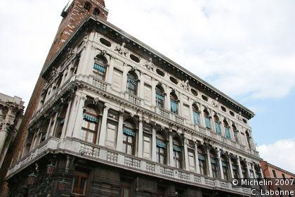 Palazzo Labia