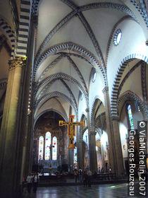 Church of Santa Maria Novella