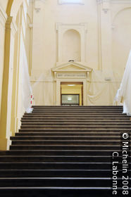 National Museum of Archaeology of Parma