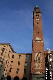 Vicenza Basilica
