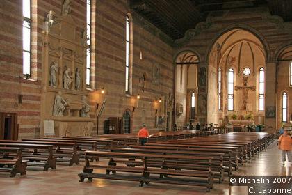 Basilica of Monte Berico