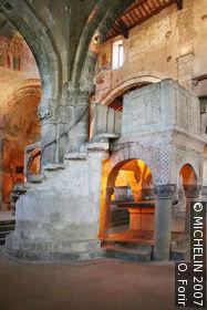S. Maria Maggiore (Church of St Mary Major)