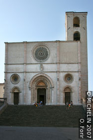 Duomo (Cathedral)