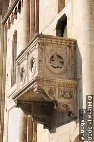 Modena Duomo