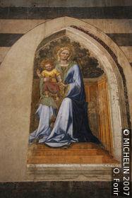 Duomo (Dome)