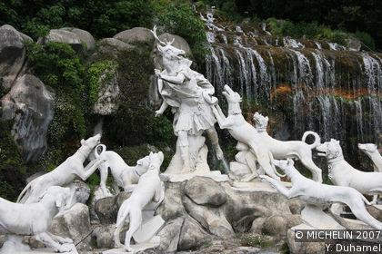 Palace Park (parko)