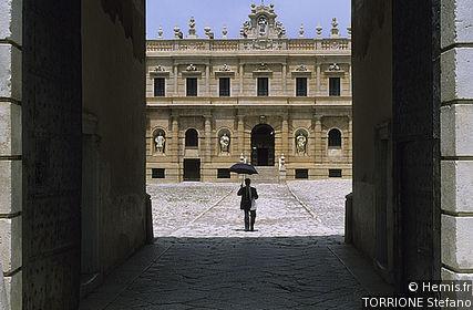 Certosa di S. Lorenzo