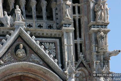 Duomo Santa Maria Assunta