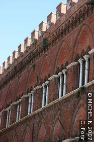 Buonsignori Palace