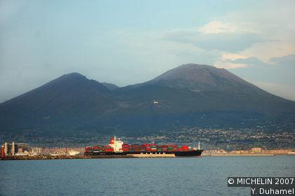 Golfe de Naples