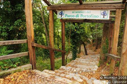 Portofino Vetta