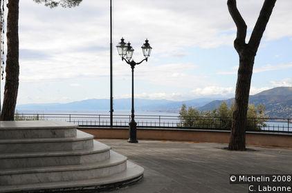 Belvedere di S. Rocco