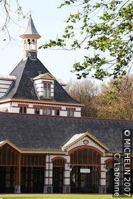 Nationaal Museum Paleis Het Loo