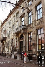 Musée Van Loon