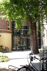 Musée Mesdag