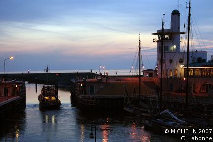 Noordhaven