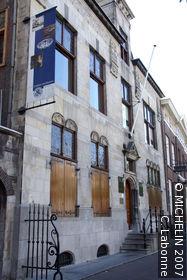 Museum Lambert van Meerten