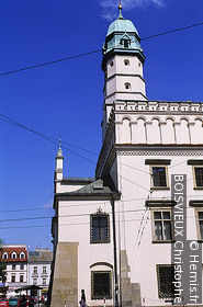 Museum Etnograficzne