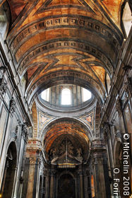 Basilica of Estrela