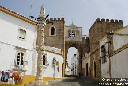 Largo Santa Clara